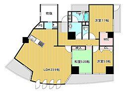 北畠駅 2,380万円