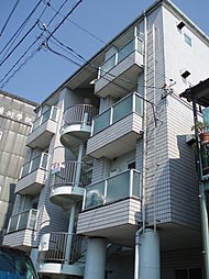 薊野駅 2.2万円