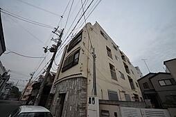 フレッシュコーエイ[3階]の外観