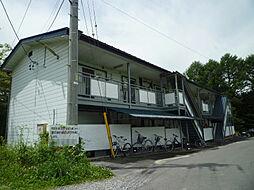 茅野駅 2.0万円