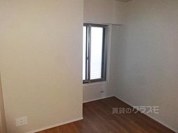 S-GLANZ大阪同心のお部屋数も確保です。