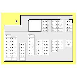 青井駅 1.2万円