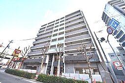 サムティ都島高倉町