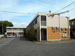泉ヶ丘駅 0.4万円