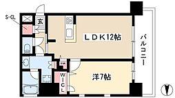 新栄町駅 12.1万円