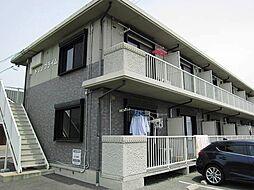 雀田駅 3.0万円