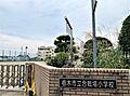 栃木市立合戦場...