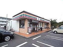 コンビニエンスストアセブンイレブン 相模原上鶴間本町6丁目店まで421m