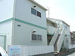 新金岡駅 5.0万円