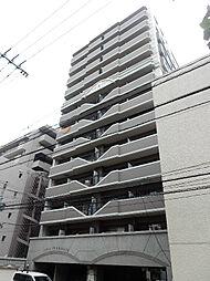 エステートモア薬院シャンブル バリュー[4階]の外観