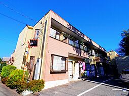 東所沢駅 5.0万円