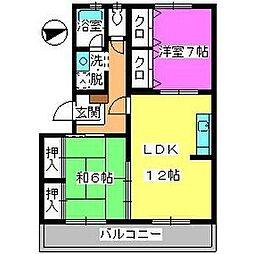 5.8万円