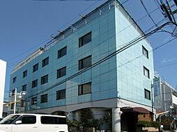 和歌山市駅 2.9万円