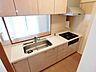 使いやすいキッチンで、毎日のお料理が楽しくなりますね。,3LDK,面積73.62m2,価格1,499万円,京王高尾線 高尾駅 徒歩25分,,東京都八王子市館町