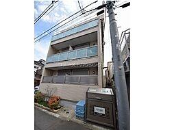 東伏見駅 6.5万円