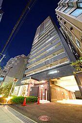 北浜駅 6.2万円