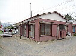[一戸建] 神奈川県南足柄市竹松 の賃貸【/】の外観