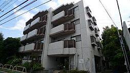 MEISON DE 山田[405号室]の外観
