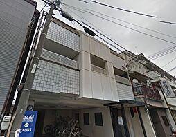 フォーマル21[405号室]の外観