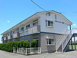 西牟田駅 3.6万円