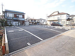武蔵高萩駅 0.5万円