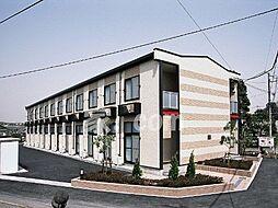 ヤマサHOUSE(25446-211)[2階]の外観