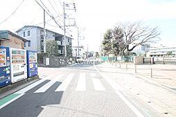 神奈川県相模原市南区上鶴間本町7の賃貸アパートの外観