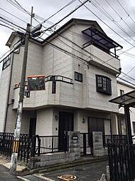 堺市中区大野芝町