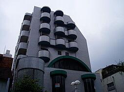 天王町駅 11.5万円