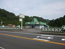 鹿児島市小山田町