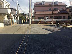 辻堂駅 1.1万円