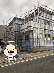 福井市松本4丁目