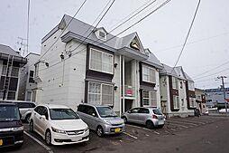 旭川駅 2.5万円