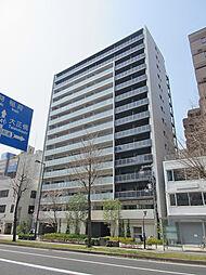 マンション(桜川駅から徒歩1分、1LDK、3,180万円)