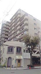 大阪市浪速区桜川3丁目