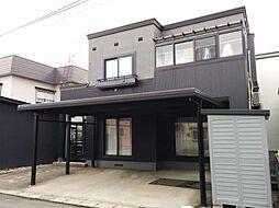 青森市大野字前田