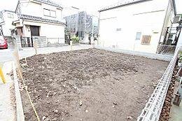 (2017年12月)撮影/都心部へ好アクセス 豊かな住環境
