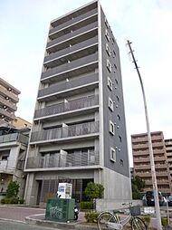 なかもず駅 6.8万円