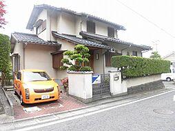 新井口駅 9.0万円