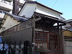 [一戸建] 東京都板橋区小茂根2丁目 の賃貸【/】の外観