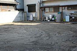 岸和田市春木北浜町