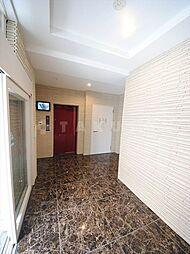サンヴィラ千林[7階]の外観