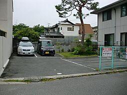 広島電鉄1系統 広大附属学校前駅 徒歩3分