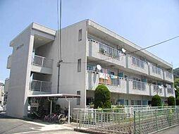 野崎駅 0.8万円