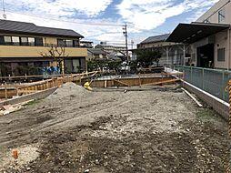 北岡崎駅 3,890万円