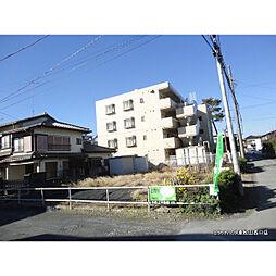 東松山市幸町