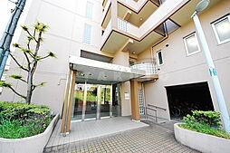 リーリオ江坂[10階]の外観