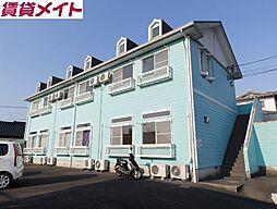 西日野駅 2.6万円