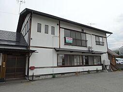 山形新幹線 山形駅 バス17分 小立1丁目下車 徒歩2分