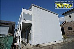 畝傍御陵前駅 2.3万円